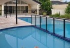 AclandAluminium railings 141