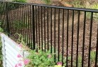 AclandAluminium railings 147