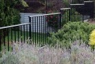 AclandAluminium railings 149