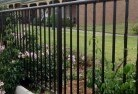 AclandAluminium railings 155