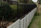 AclandAluminium railings 156