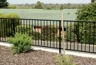 AclandAluminium railings 173