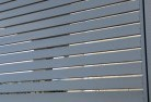 AclandAluminium railings 176