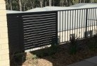 AclandAluminium railings 179