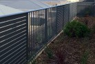AclandAluminium railings 181