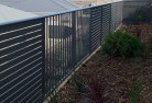 AclandAluminium railings 182