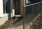 AclandAluminium railings 183