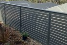 AclandAluminium railings 188