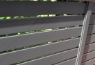 AclandAluminium railings 30