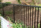 AclandAluminium railings 61