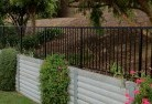AclandAluminium railings 62