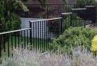 AclandAluminium railings 63