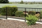 AclandAluminium railings 69