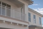 AclandAluminium railings 77