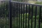AclandAluminium railings 7