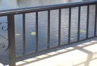 AclandAluminium railings 91