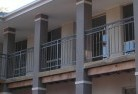 AclandBalcony railings 119