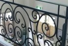 AclandBalcony railings 3