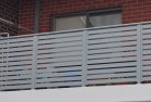AclandBalcony railings 55