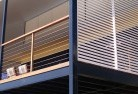 AclandDecorative balustrades 12