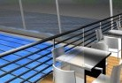 AclandDecorative balustrades 15