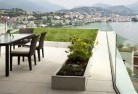 AclandDecorative balustrades 37