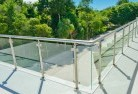 AclandDecorative balustrades 39