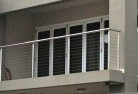 AclandDecorative balustrades 3